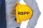 Corso di RSPP in Umbria