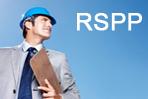 Formazione RSPP Umbria