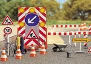 Segnaletica Stradale Corsi Umbria